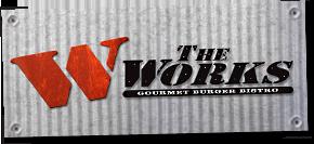 WorksBurgerLogo