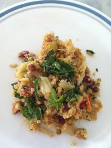 colourful quinoa 2