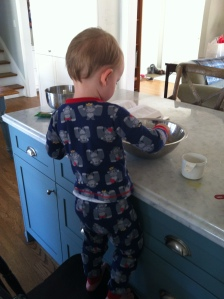 kitchen helper 1