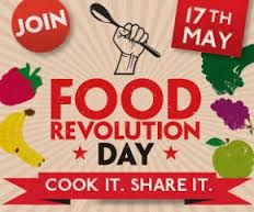 food revolution 6