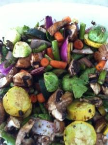 grilled veggies 4