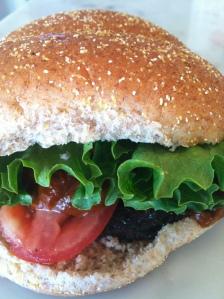 port burger 1