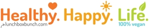 health_happy_life_logo-800