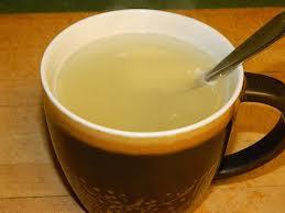 flu tea