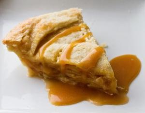 apple-pie58
