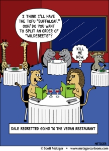 veggie cartoon 4