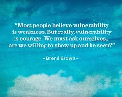 brene brown 1