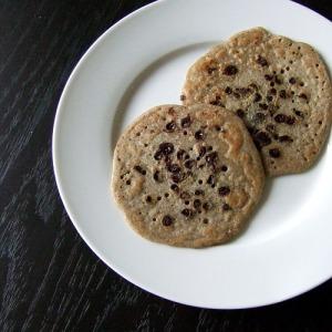 pancake 4